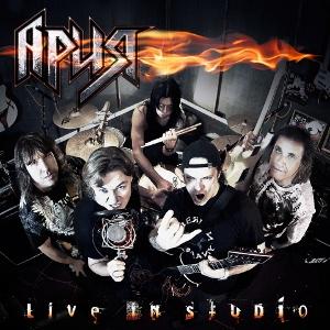 2012_-_live_in_studio.jpg